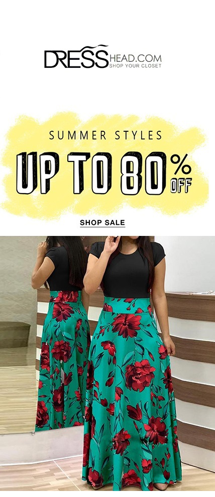 www.dresshead.com