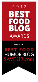 saveur best culinary essay Organized by altitude, each chapter highlights recipes, food, and documentary  photographs, together with personal essays his journeys and life as a chef are.