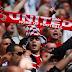 Kumpulan Lagu Tentang Manchester United untuk Bangkitkan Semangat