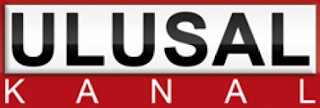 ulusal kanal tv yeni frekans