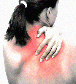 Magnetic therapy is used to treat fibromyalgia pain.