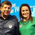 Lideranças partidárias marcam presença no lançamento da campanha de Lidio Lopes na Capital