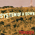 Download Lagu System Of A Down Di Album Toxicity