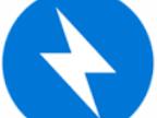 Download Bandizip 6.19 2019 Offline Installer