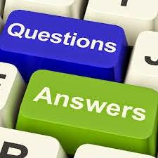 praca pytania i odpowiedzi