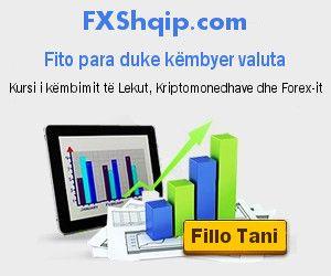 FXSHQIP.COM WEBSITE