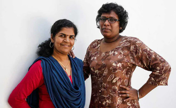 Women Who Entered Sabarimala Temple Unable To Return Home After Threats, Kochi, News, Malappuram, Kozhikode, Sabarimala Temple, Religion, Threat, Protection, Police, Kerala.