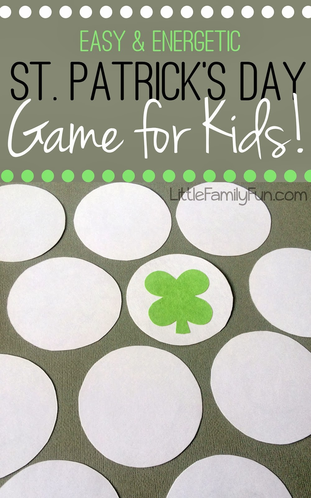 http://www.littlefamilyfun.com/2014/03/easy-energetic-st-patricks-day-game-for.html