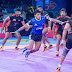 Pro Kabaddi League: Comments from Haryana Steelers Coach R S Khokkar