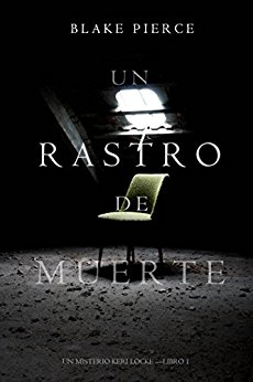 un_rastro_de_muerte