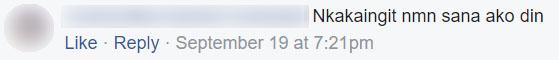 Isang Fan Na Nais Magmapicture Kay Daniel Padilla Ang Hinarang Ng Isang Bouncer, 'Di Inasahan Ng Lahat Na Ito Ng Sasabihin Ni Daniel Sa Bouncer Para Sa Kanya