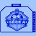 #Rodada8 – Série A do Amador de Várzea: Resultados deste domingo e classificação