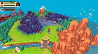 Evoland 2 Mod Apk for Android