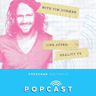 Popcast: Life After Reality TV