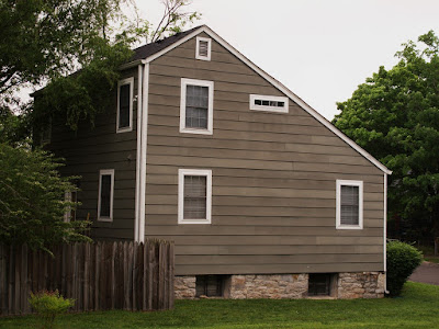 10 Popular Roof Types 8