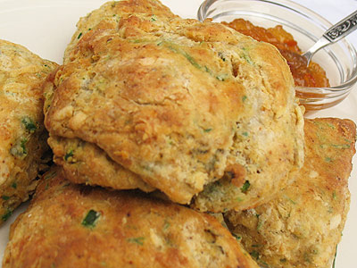 masala biscuit