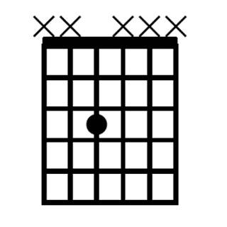 Mato Music Quiz 0004