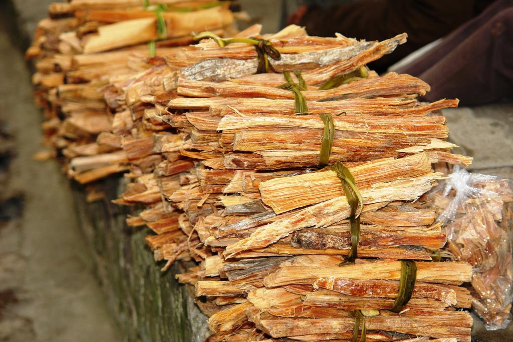 Remedio para dejar de fumar con palo de ocote deja de for Que es la veta de la madera