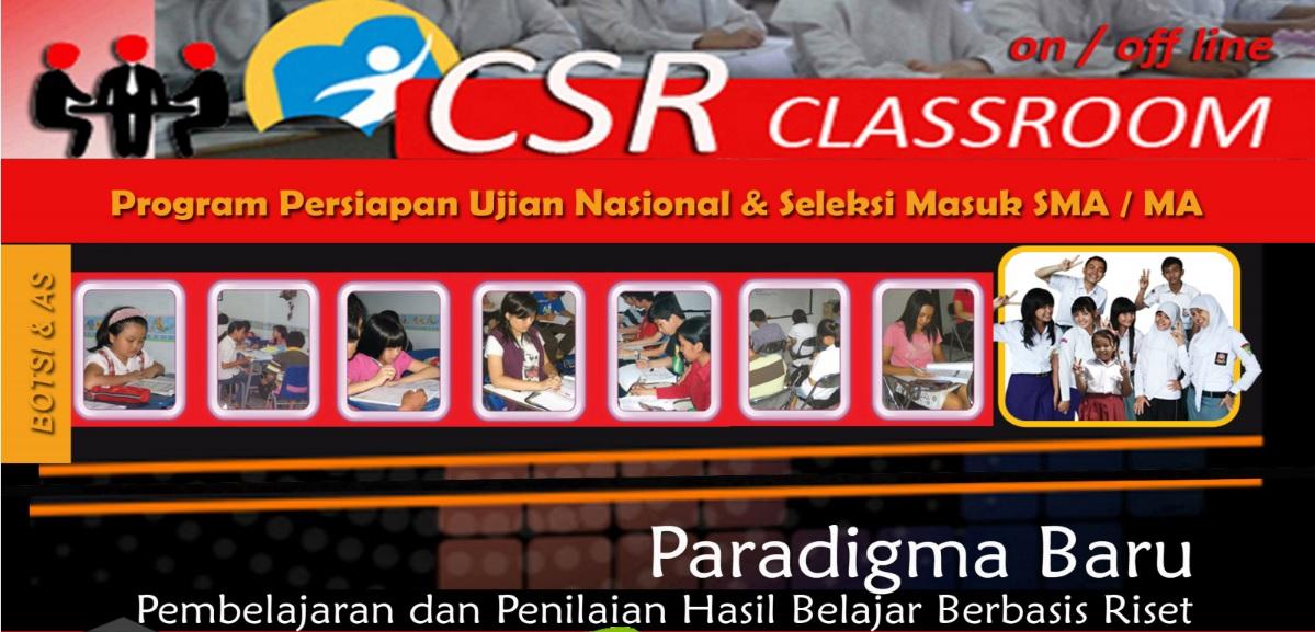 Download Secara Lengkap Bahan Untuk Program Persiapan Ujian Nasional SMP