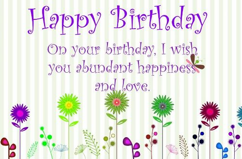 happy-birthday-wishes-simple-text