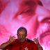 Ao ameaçar prender jornalistas caso eleito, o fascista Lula fez muito pior do que qualquer um dos presidentes da ditadura militar