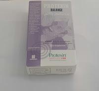 دواء بروتيكسين بالانس