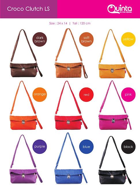 cari tas wanita model terbaru, tas wanita cantik murah elegan, reseller tas wanita tanpa modal