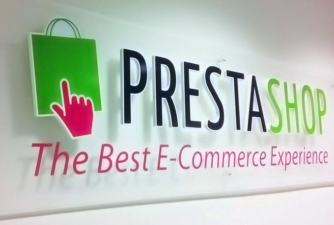 Best, Cheap eCommerce Hosting with PrestaShop v1.6.1.7