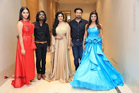 Tamil Cinema Celebrities Pos at Summer Fashion Festival 2017  0020.jpg