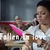 New Video | Chidinma–Fallen In Love
