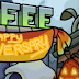 11th Anniversary Party Review