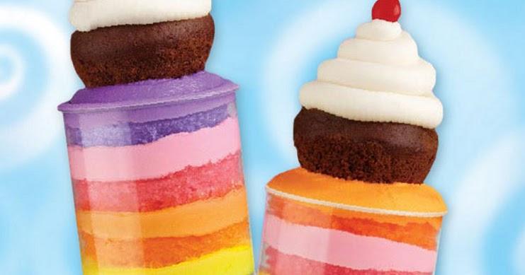 Barbara S Beat Learn How To Make Wilton Cake Treat Pops