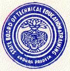 SBTET Results 2016 April/May c14 c09 c08 c05 ER91 AP Telangana Diploma Manabadi sbtetap.gov.in