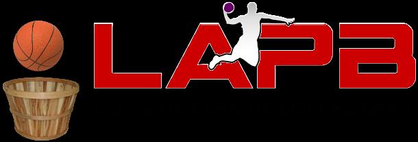 LA Peach Basket - Voice of the Fan!