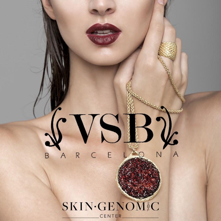 """""""VSB Barcelona"""""""
