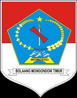 Honorer K2 Lamongan 2013 Honorer Non Kategori Akan Jadi Pegawai Outsourching Kabupatenlogolambangdaerahpemkabbolmong Timur