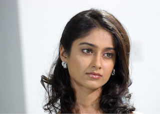 Ileana DCruz cute actress