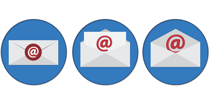 How To Get A Free  EDU Email Account - Andyke