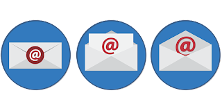 how-to-get-free-edu-email-account