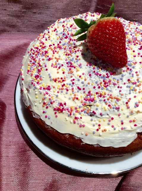 cake mix recipes, delicious cake
