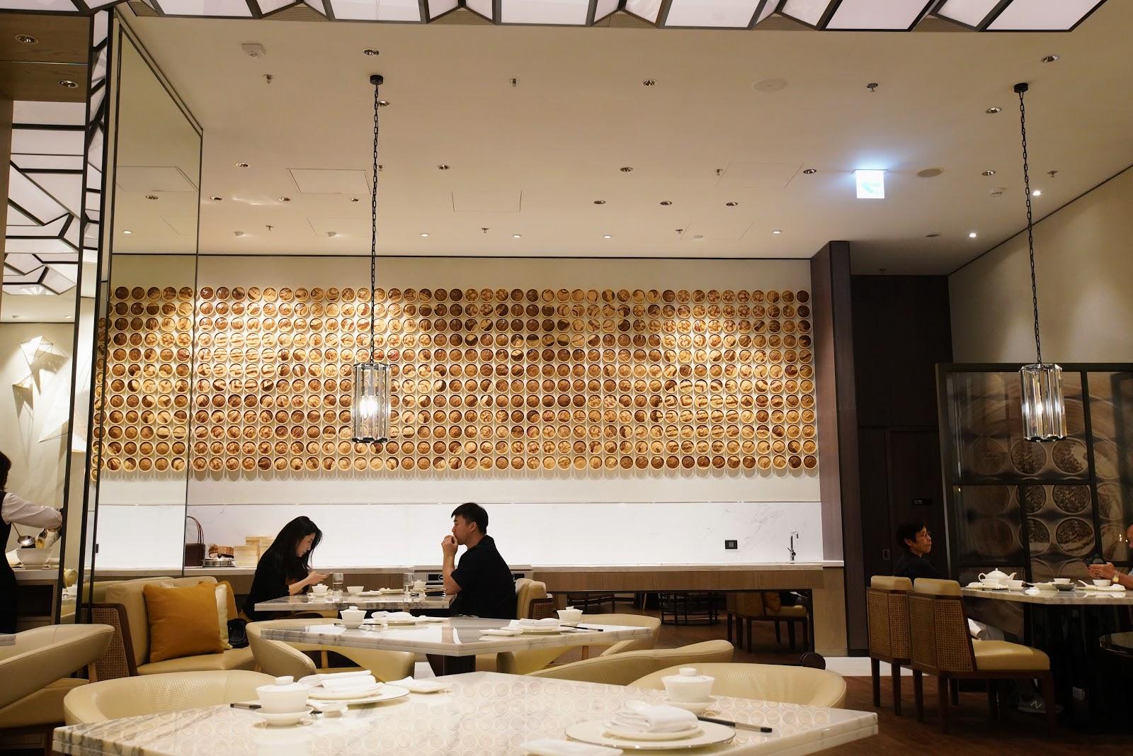 住宿|台北士林萬麗酒店 Renaissance Taipei Shihlin Hotel 萬麗軒