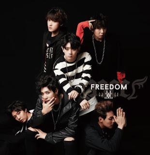 jjcc-freedom-japanese-ver