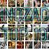 Ən Yaxşı 10 Film - KİNOZADƏ Video Analiz