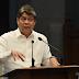 President Duterte Won't Change Pangilinan Law To Doom Kiko's Chances In 2022