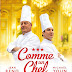 Download film The Chef ( comme un chef )