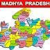छिंदवाड़ा जिले की चांद तहसील के 27 ग्राम चौरई तहसील में शामिल