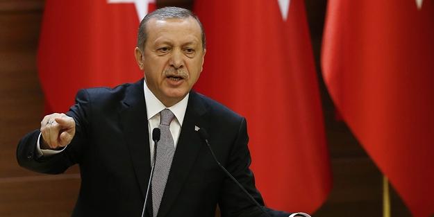 Erdogan Sebut Keuangan Islami sebegai Solusi Krisis Utang