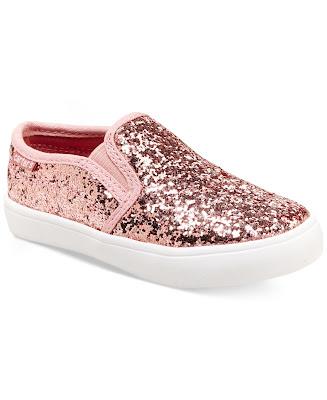 zapatos para niña de 3 años
