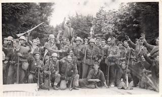 pais vasco 1936