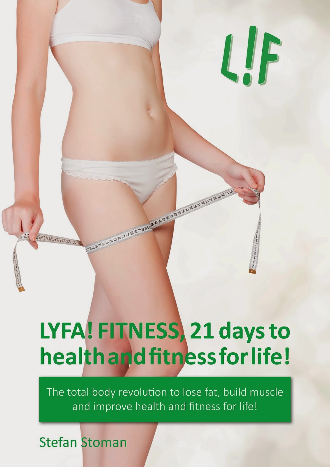 http://www.lyfafitness.co.za